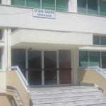 Σχολείο 3